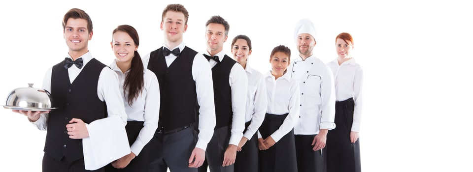 employment-law-waiters-waitresses