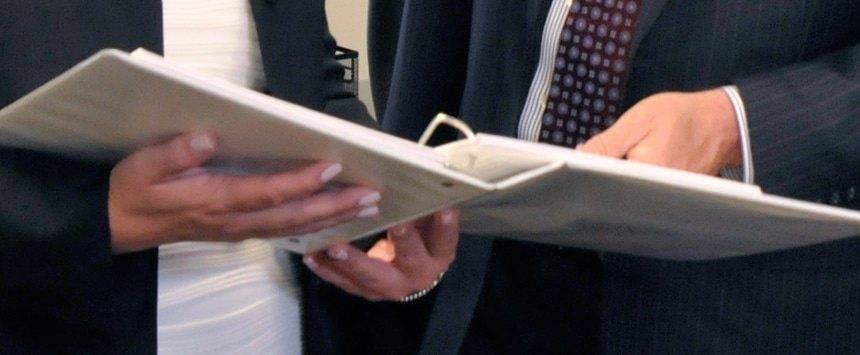 interior-business-litigation-open-book