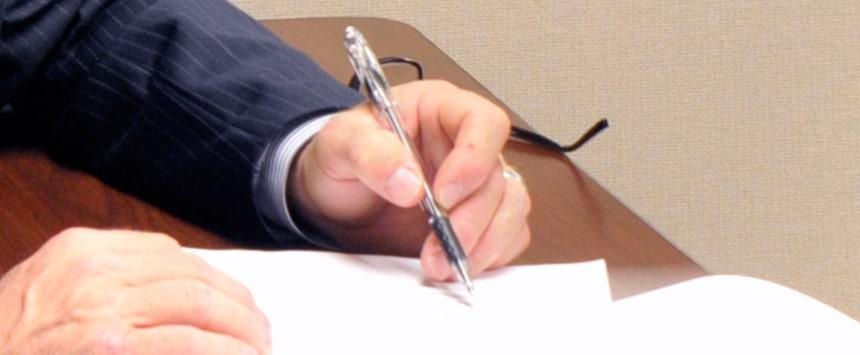interior-business-litigation-pen