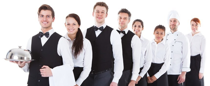interior-employment-law-waiters-waitresses