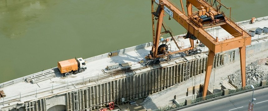 interior-prevailing-wage-dam-construction
