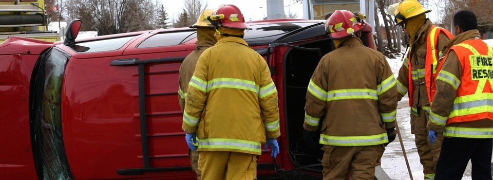 personal-injury-wrongful-death