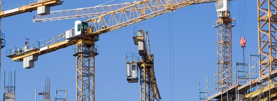 prevailing-wage-cranes-construction