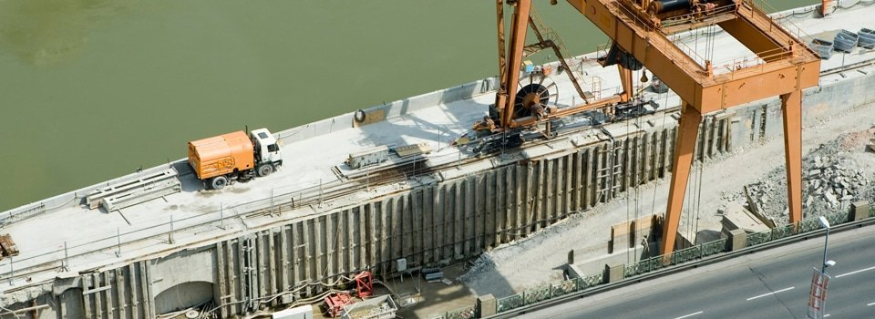 prevailing-wage-dam-construction